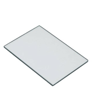 Black Pro Mist (4x5.65) Serie 7