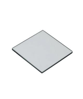 Black Pro Mist (4x4) Serie 8