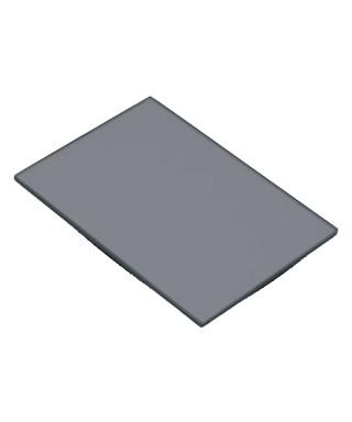 Pola (4x5.65)