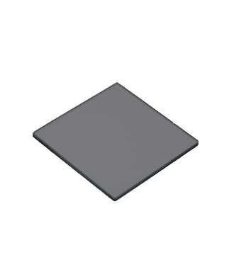 Pola (4x4)