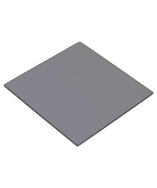 Pola (5.65x5.65)