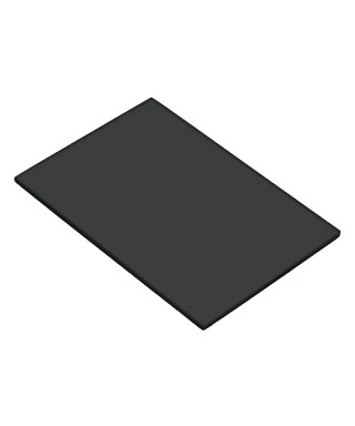 ND (4x5.65) Serie 3