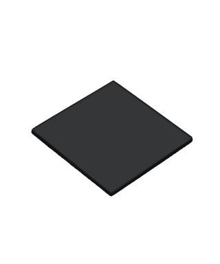 ND (4x4) Serie 3