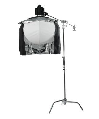FORZA Lantern 80