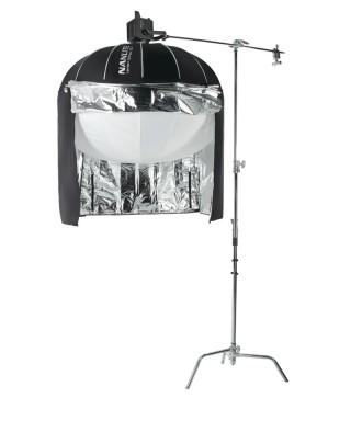 FORZA Lantern 120