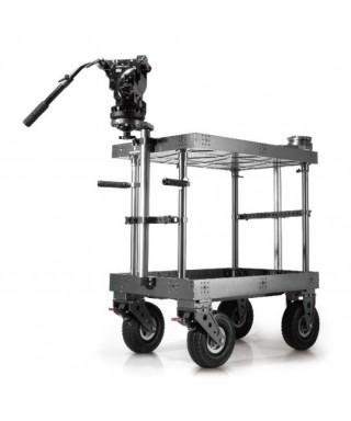 Production Film Cart
