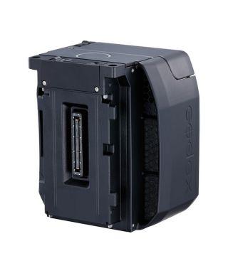 CODEX EOS C700