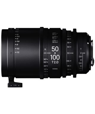 HSZ 50-100 T2