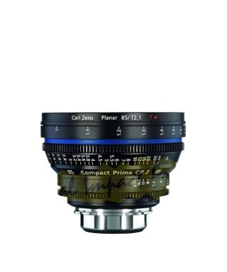 CP2 85mm T2.1