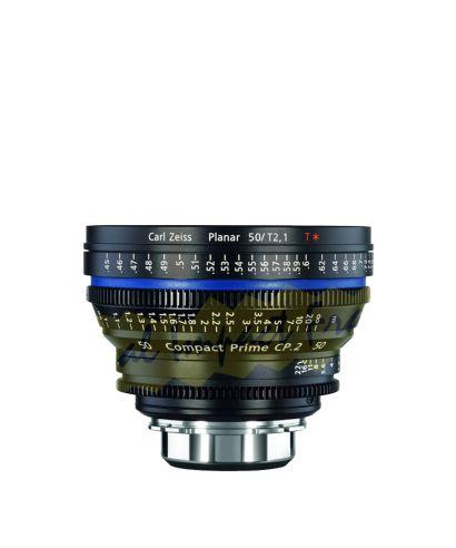 CP2 50mm T2.1