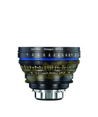 CP2 18mm T3.6