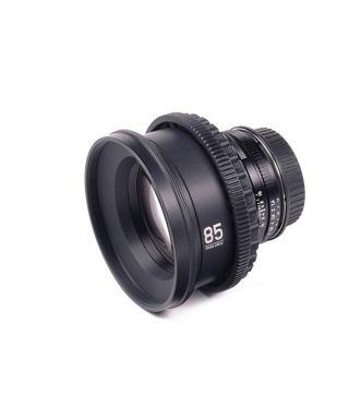 XT 85mm F1.4