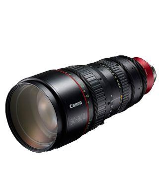 CNE 30-300 T2.95-3.7