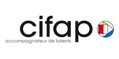 CIFAPV2.jpg