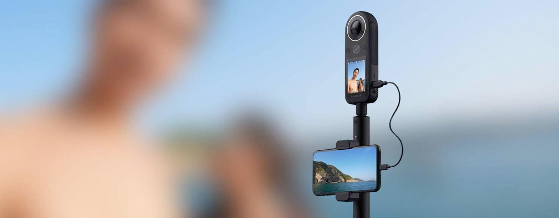 La réalité virtuelle, une solution d'avenir